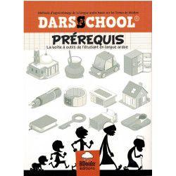 Méthode DarsSchool livret prérequis - BDouin
