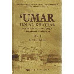 Les califes bien guidés 02 Umar - Iiph