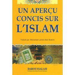 Un aperçu concis sur l'islam - Daroussalam