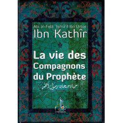 La vie des compagnons du prophète - Universel
