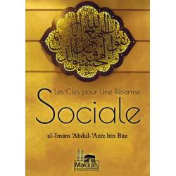 Les clés pour une réforme sociale - Makkah