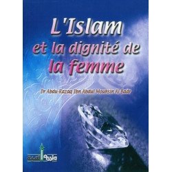 L'islam et la dignité de la femme - Assia