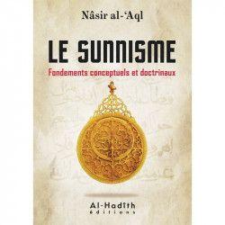Le sunnisme - Al Hadith