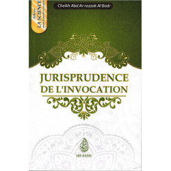 Jurisprudence de l'invocation
