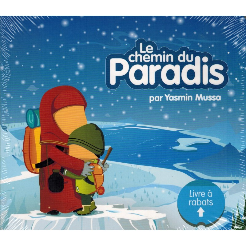 Le chemin du paradis - Learning Roots