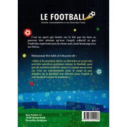 Le Football - Conseils,...