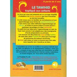 Le Tawhid expliqué aux...