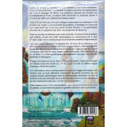 L'authentique des récits des prophètes pour enfant en 2 volumes
