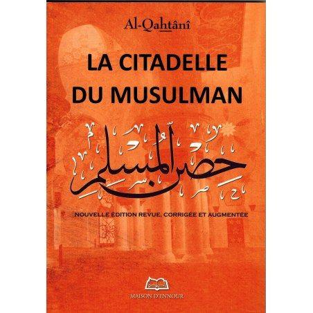 La citadelle du musulman grand format