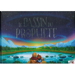Le Bassin du prophète - Learning Roots