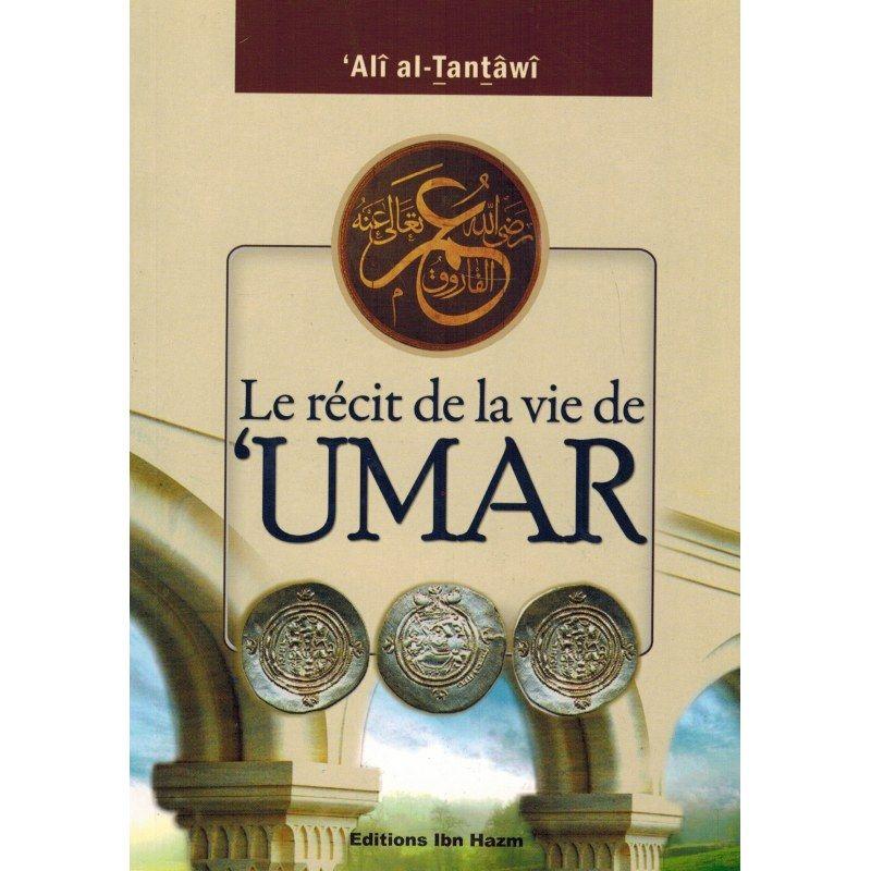 Le recit de la vie de Umar