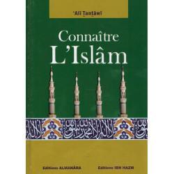 Connaitre l'Islam