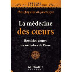 La médecine des coeurs