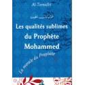 Les qualités sublimes du...