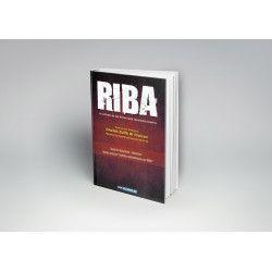 Riba et certaines de ses formes dans l'économie moderne - Shaykh Al-Fawzân - Dar Al Muslim