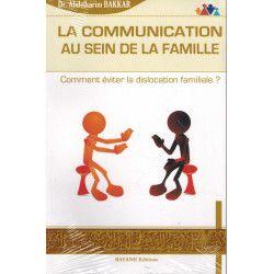 La communication au sein de...