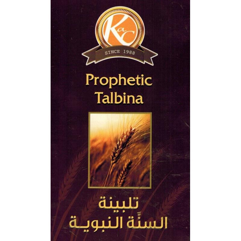 Talbina Prophétique (Prophetic Talbina) - 200g - Karamat