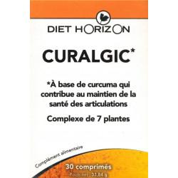 Curalgic