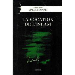 La vocation de l'Islam