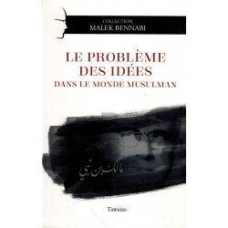 Le problème des idées dans...