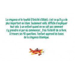 La Croyance du Petit...