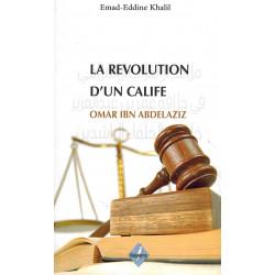 La Révolution d'un Calife - Omar Ibn Abdelaziz