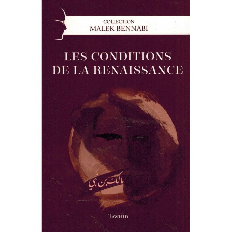 "Pack Collection ""Malek Bennabi"" - Islam, Coran & Culture"