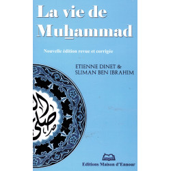 La Vie de Muhammad