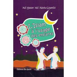 L'islam à l'usage des enfants