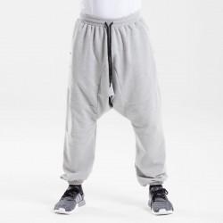 Jogging DC jeans