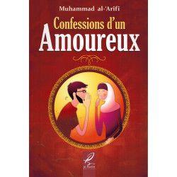 Confessions d'un Amoureux -...