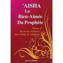 Aisha la bien aimée du...