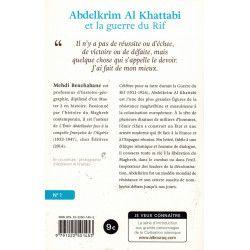 Abdelkrim Al Khattabi