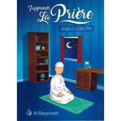 """Pack """"Petit Muslim"""""""