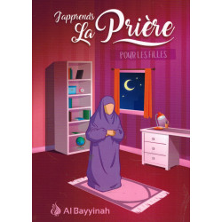 "Pack ""petite Muslima"""