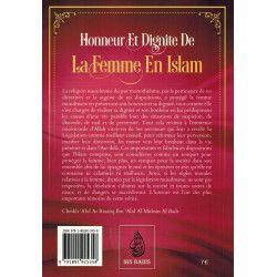 Honneur et Dignité de la...