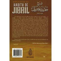 Explication du Hadith de...