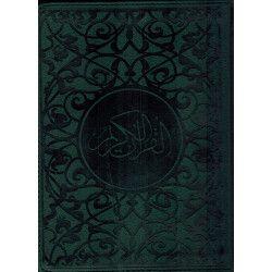 Le Noble Coran (Qur'an) -...