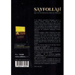 Sayfollah - La vie de...