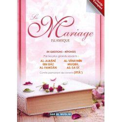 Mariage Islamique - En...