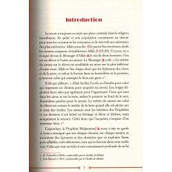 Les Pseudo Muftis - De...