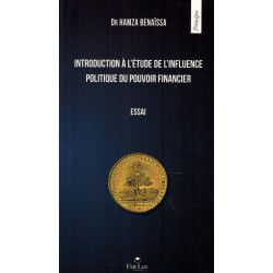 Introduction à l'étude de...