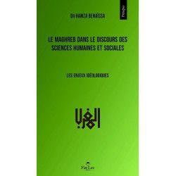 Le Maghreb dans le discours...