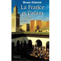 La France et l'Islam -...