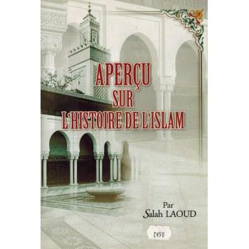 Aperçu sur l'Histoire de l'Islam - Salah LAOUD