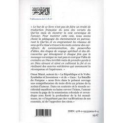 Aimer - « La voie Coranique...