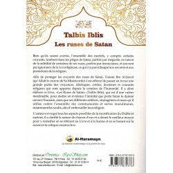 Talbis Iblis (Les ruses de Satan) - Ibn Al-Jawzî - Al-Haramayn