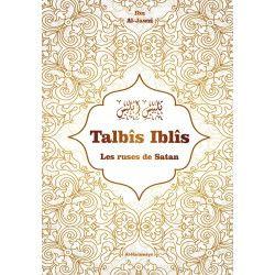 Talbis Iblis (Les ruses de...