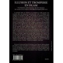 Illusion et Tromperie en Islam - Une étude des vanités humaines - Lyess Chacal - Oryms