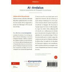 Al-Andalus - Histoire...